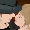 Jusben's avatar