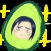 Jusbene's avatar