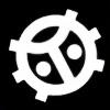 Juscyce's avatar