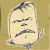 jusdecrabe's avatar