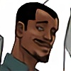 jusdog's avatar