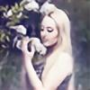jusdorangephoto's avatar