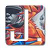 JuseOneFUA's avatar