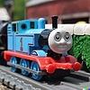 jusfattrain's avatar