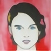 JuShou's avatar