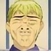 Jusies's avatar