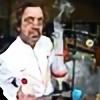 jusinldickey's avatar