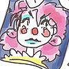 JuSonali's avatar