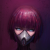 JuSoo's avatar