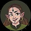 juspeczik's avatar