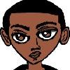 jUSS1ONelahi's avatar