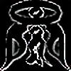Jussimania's avatar