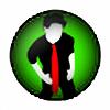jusso11's avatar