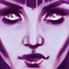 jussta's avatar
