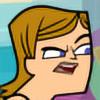 jussumgal's avatar