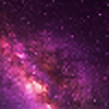 Just-4-teh-lulz's avatar