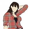 Just-A-Dabbler's avatar