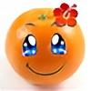 Just-a-little-star's avatar