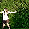 just-biteme's avatar