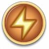 Just-Blaze's avatar