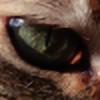 just-Eithel's avatar