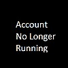 just-evs's avatar
