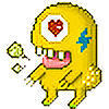 Just-Geek's avatar