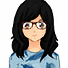 just-gre-chan's avatar