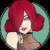 Just-Jes's avatar