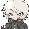 Just-Kiibo's avatar