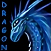 just-LL's avatar