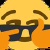 just-mandrill's avatar