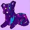 Just-Miles's avatar