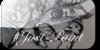 just-paint's avatar