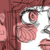 Just-peep's avatar