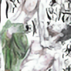Just-Raowolf's avatar