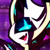 Just-Reez's avatar