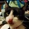 Just-Risa's avatar