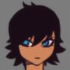 Just-Rube's avatar