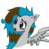 just-S0mepony's avatar