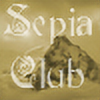 Just-Sepia-Club's avatar