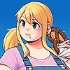 Just-SomeDude's avatar