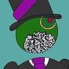 just-strange's avatar
