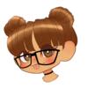 Just-Th3ta's avatar