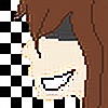 Just-that-lazy's avatar