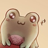 just-tory-chrome's avatar