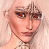 just-trish's avatar