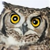 just-vroni's avatar