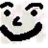 Just-Waffle's avatar