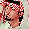 just-you-design's avatar